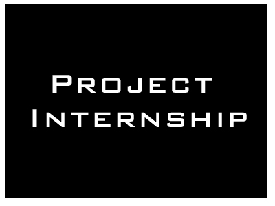 Best Project Internships in Chennai